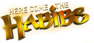 <i>Here Come the Habibs</i>