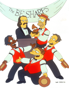 Homers_Barbershop_Quartet.PNG