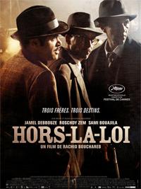 LOI HORS LE GRATUIT TÉLÉCHARGER DE BOUCHAREB FILM RACHID LA