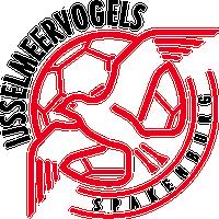 IJsselmeervogels_logo.png