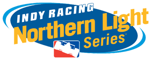 Indy_Racing_Northern_Light_Series_logo.png
