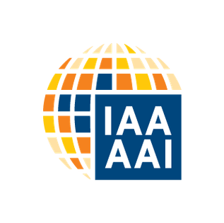 International Actuarial Association organization
