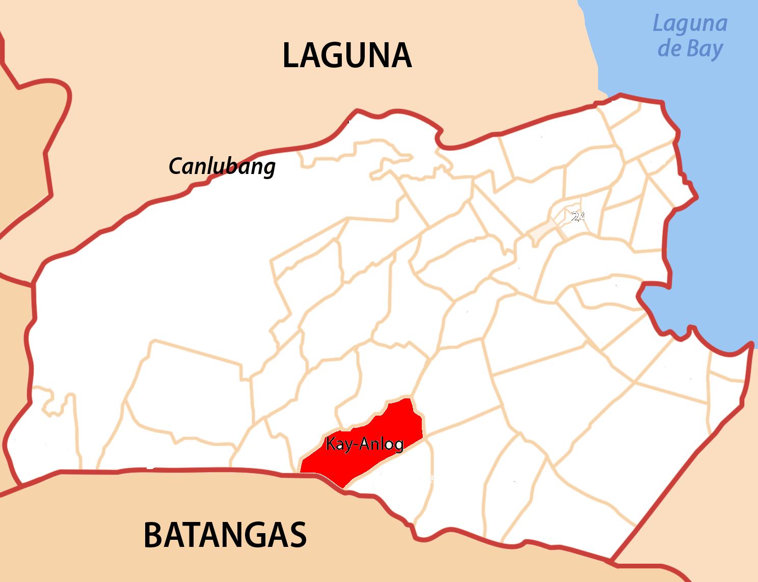 FileKayanlog Mappng Wikipedia - Calamba city map