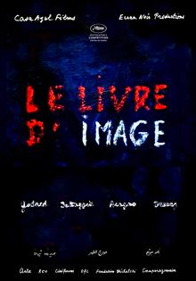 2017 film by Jean-Luc Godard