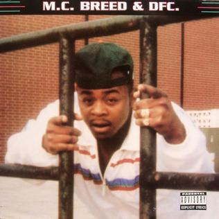 Breed DFC