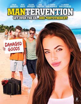 Mantervention full movie (2014)