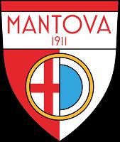 Mantova 1911 S.S.D. association football club