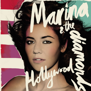 Hollywood (Marina and the Diamonds song) - Wikipedia