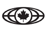 Motion Picture Association - Canada logo.png