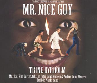 Image Result For Trine Dyrholm