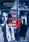 <i>The Murderers Are Among Us</i> 1946 film by Wolfgang Staudte