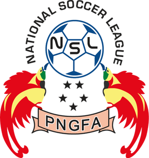 national league soccer