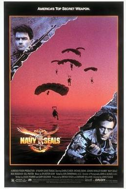 Quizz - Cinéma - Page 24 Navy_seals_poster