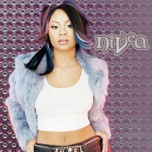 <i>Nivea</i> (album) 2001 studio album by Nivea