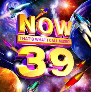 [Image: Now_Thats_Music!_39_%28US_series%29.jpg]
