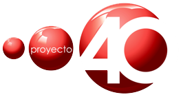 Proyecto 40 logo.PNG