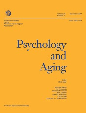 Psychology and Aging cover image.jpg