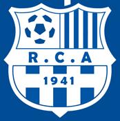 RC Arbaâ - Wikipedia