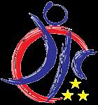 SBP-logo.png
