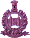 Indian Army Corps of Engineers Indian Army functional command responsible for military engineering