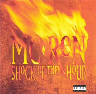 Resultado de imagen para MC Ren - Shock Of The Hour