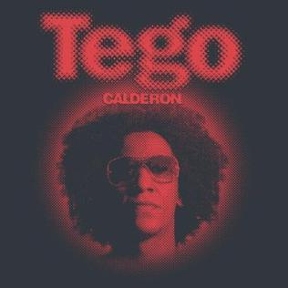 tego calderon height