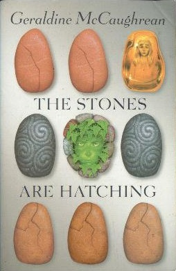 The-stones-are-hatching.JPG