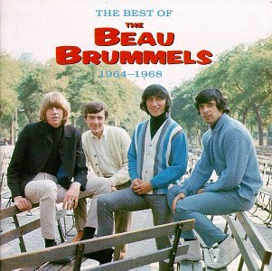 1987 greatest hits album by The Beau Brummels