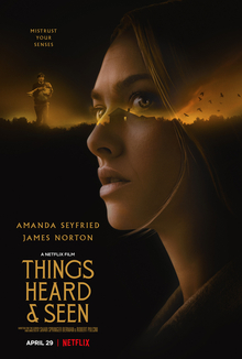 File:Things Heard and Seen poster.jpeg