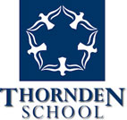 Thornden-school-logo--280.jpg