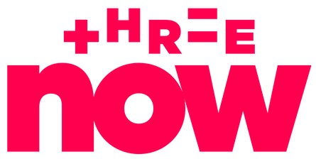 ThreeNow logo ThreeNow NZ.png