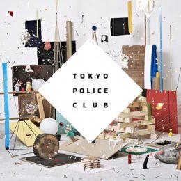 [Musique] Actu et coups de cœur - Page 5 Tokyo-Police-Club-champ