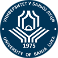 University of Banja Luka.png