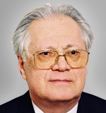 Vlatko Pavletić Croatian politician