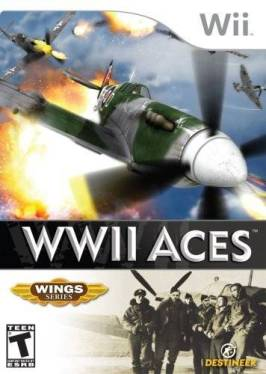 Amazon.com: ace of aces game