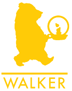 Walker Books logo.png