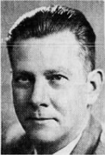 Walter S. Pytko
