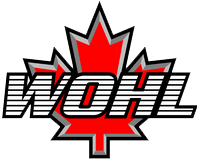 Western Ontario Hockey League