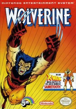 Wolverine_Cover.jpg
