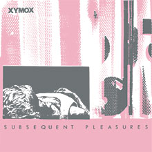 Xymox Subsequent Pleasures.jpg