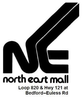 North East Mall  Wikipedia