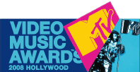 2008 MTV Music Video Awards.png