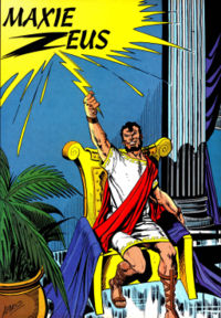 200px-Maxie Zeus (by Jim Aparo).jpg