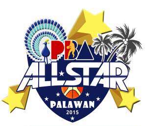 2015 PBA All-Star Weekend