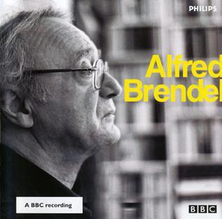 <i>Alfred Brendel – Unpublished Live and Radio Performances 1968–2001</i> 2007 compilation album by Alfred Brendel