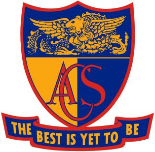 Anglo-Chinese School - Wikipedia