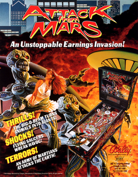 https://upload.wikimedia.org/wikipedia/en/f/fc/Attack_From_Mars_Pinball_Flyer.png