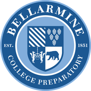 Bellarmine College Preparatory Private boys secondary school in San Jose, California, United States
