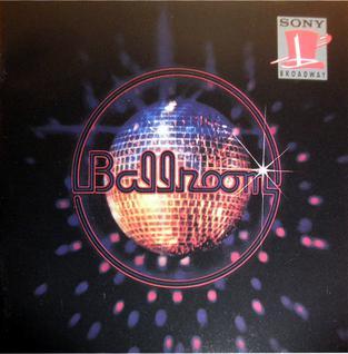 BallroomLP.jpg