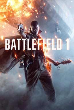 Battlefield 1 itpedia edition